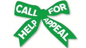 The Call for Help Appeal