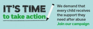 nspcc time to take action