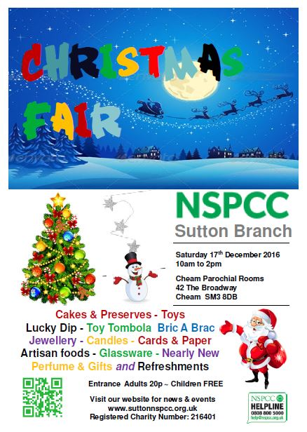 nspcc-xmas-fair-16